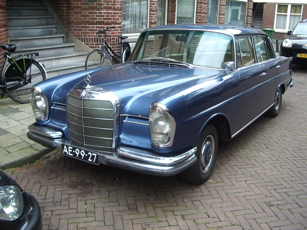 1964 mercedes benz 220 images pictures and videos for 1964 mercedes benz