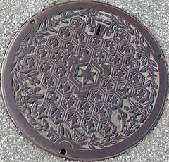 Japan2010-47-100