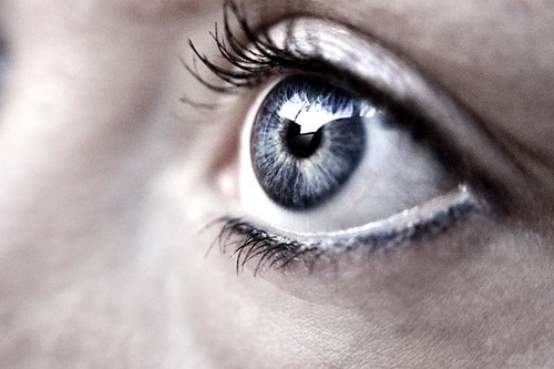 Eye Photography Tips 4 Macro Photography Tips To Inspire The Contortionist In You