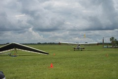 Byron Bay Tandem Hang Gliding Experience