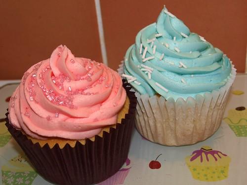 Baby Shower Cakes Baby Shower Cakes Cupcakes Recipes