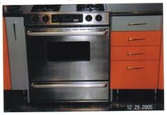 kitchen appliance(1.0), gas stove(1.0), kitchen stove(1.0),