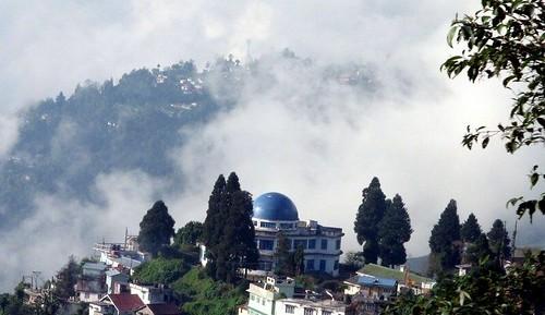 india geotagged asia darjeeling sikkim westbengal subcontinent carpefeline geo:lat=27036957 geo:lon=88261499