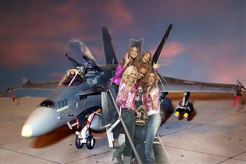 modelAirplane2