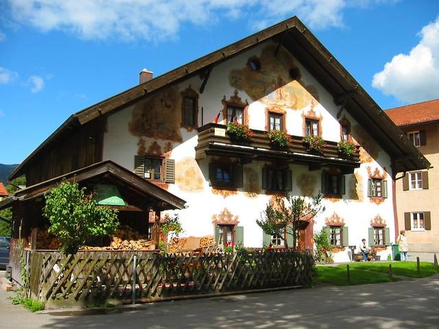 Hotel Osterreich  Sterne Wellneb