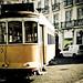 Le Portugal et sa Lisbonne