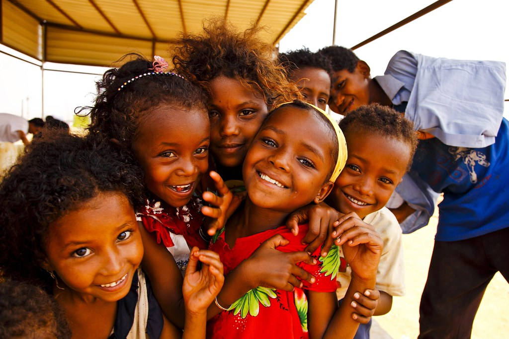 UNHCR News Story: The sun never sets on World Refugee Day events