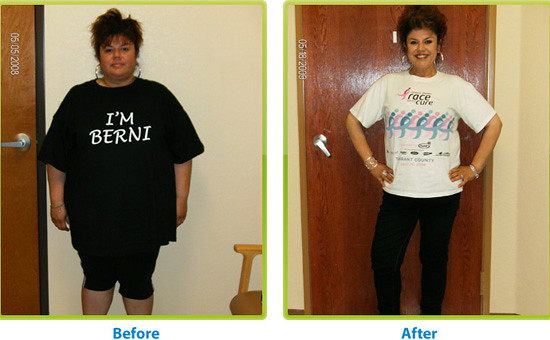 5182903012 0056690397 z Easy Tips To Lose The Weight And Keep It Off