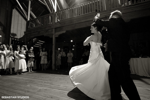 Ballroom Dancing (#25245) | by mark sebastian