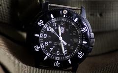 hot sale online 274de 7cc72 保存版】ルミノックス中古腕時計の査定・買取相場情報| ヒカカク!
