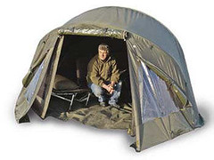 tent,