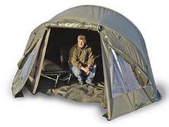 playhouse(0.0), tent(1.0),