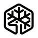 Asahikawa City Office symbol by sandiv999