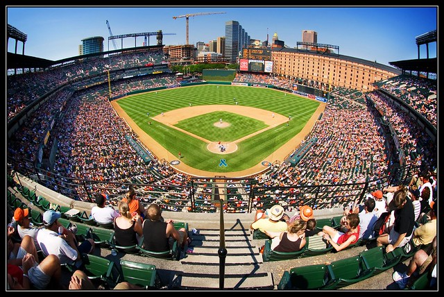orioles parking map with 573165296 on Page also Kansas City Royals Tickets furthermore Page additionally Oriole Park At Camden Yards Seating Chart View Map besides Page.