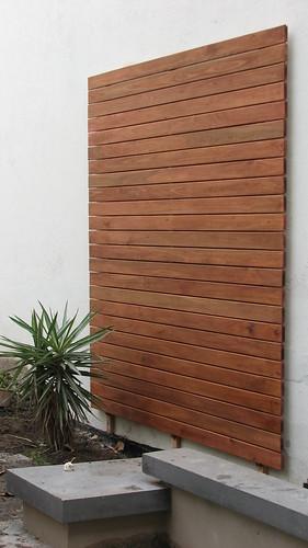 Acabados m s frecuentes para paredes - Revestimiento de paredes exteriores baratos ...