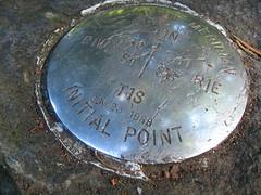 Willamette Stone