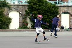 roller sport, skateboarding--equipment and supplies, footwear, skateboarding, sports, skateboard, street sports,