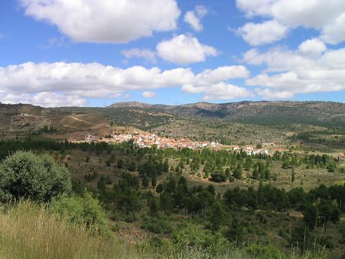 Cuenca '04 001