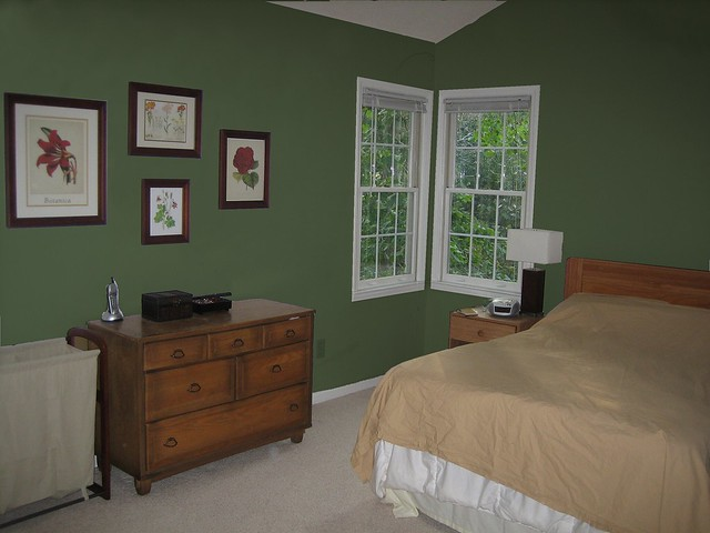 green bedroom paint colors png car tuning