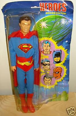 superman_knockoff