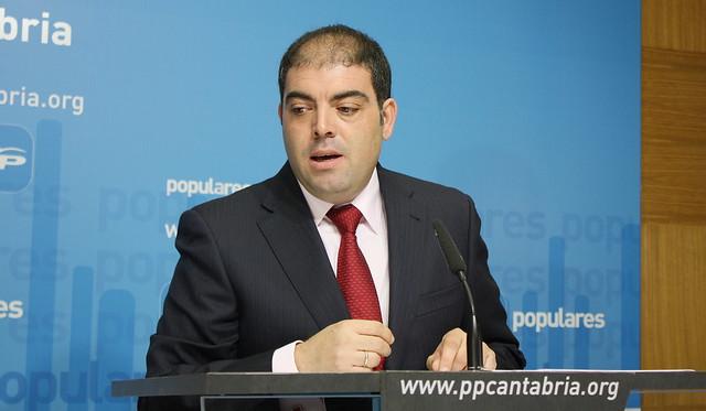 Cepyme y ATA a favor de la reciente reforma laboral del gobierno