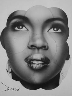 Lauryn Noel Hill