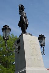 Cincinnati_Memorial_Day_20070525_0045