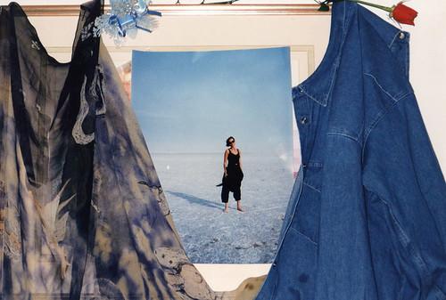 blue 15fav me girl fashion soc vanityfair justonelook anawesomeshot worldwidephotographers ithinkthisisart diamondclassphotographer flickrdiamond theothervillage megashot eperke flcikrsdiamond