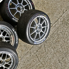 tire, automotive tire, wheel, rim, formula one tyres, alloy wheel, spoke,