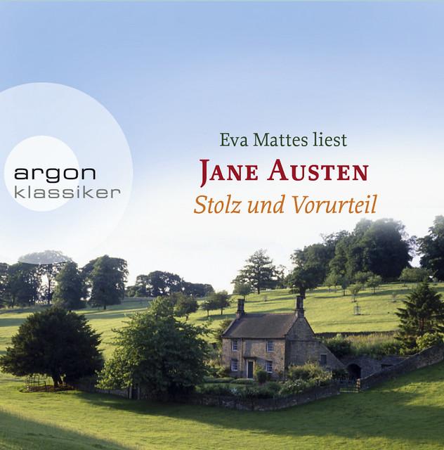Oh Oh Jane Jane New Version Song Download: Jane Austen - Stolz Und Vorurteil - Hörbuch