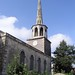 Wallingford (St Peter)