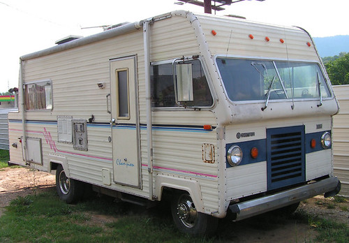 1978 Dodge Midas Motorhome http://www.flickr.com/groups/1352987@N25/pool/7690303@N02/