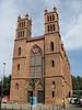 Schinkel Museum / Friedrichswerder Church