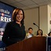 Kamala Harris win nomination for Attorney General 37
