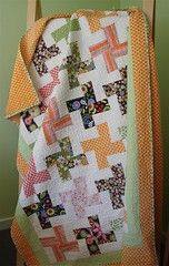 art, textile, needlework, patchwork, linens,
