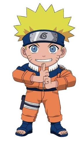 771356 additionally Watch besides Naruto Next Gen Chibi Boruto 556510709 moreover Mitsuki 20x 20boruto moreover Watch. on boruto uzumaki rasengan drawing
