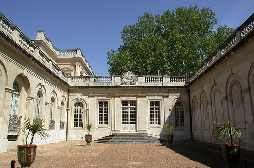 Avignone - 10 - 26.04.06