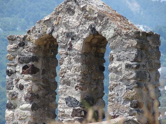 Aragonese Castle 006