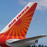 Customer centric fix to save Indian Maharaja (Air India) from financial mess
