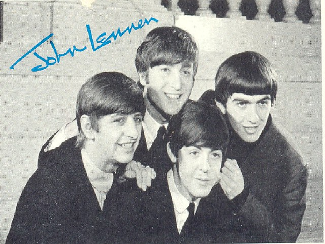 beatlescards_078