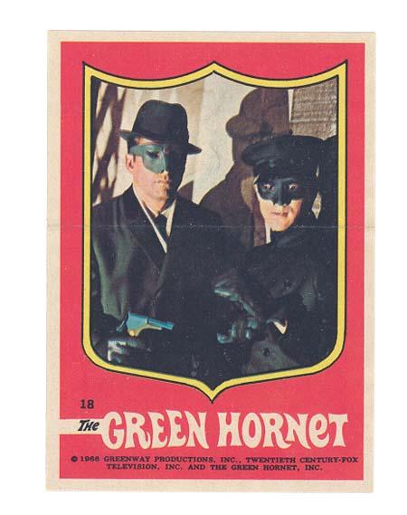 greenhornetstickers_18