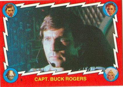 buckcards03a