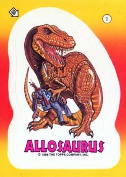 dinosaursattack_sticker01a