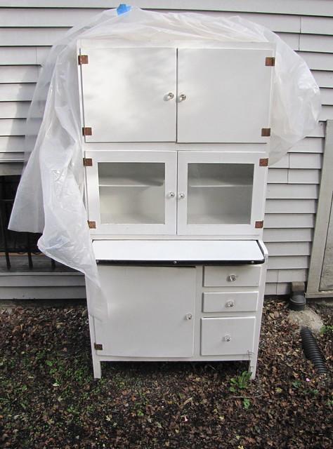 Craigslist Kitchen Cabinets Alexandria Minnesota