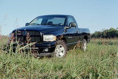 automobile, automotive exterior, pickup truck, dodge ram srt-10, wheel, vehicle, truck, bumper, land vehicle,