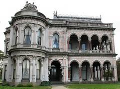 Labassa Historic House