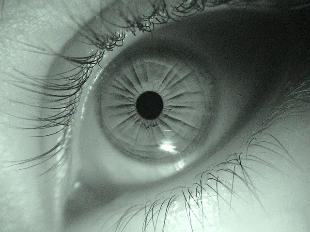 eye love you....