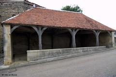 52 Ville-en-Blaisois - Photo of Mertrud