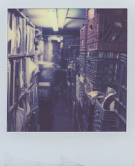 by Impossible Project