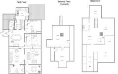 artwork(0.0), line art(0.0), technical drawing(1.0), line(1.0), diagram(1.0), floor plan(1.0), drawing(1.0),
